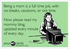 Mum's The Word: Being A Lone Parent Even Though Your In A Relation...