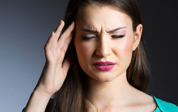 TMJ Headache and TMJ symptoms is detailed also the right way of home remedies for TMJ headache to relive yourself from this TMJ is detailed.