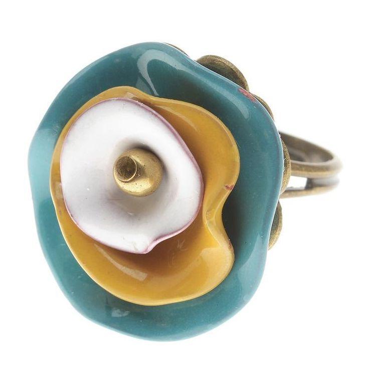 el yapımı özel tasarım seramik yüzük ��fiyat için dm #art#sanat#ceramic#seramik#ceramicart#tablo#hediyelik#kolye#küpe#yüzük#handmade#home#hediye#seramikkolye#dekorasyon#dekor#design#dizayn#tasarım#dekoratif#istanbul#ankara#izmir#atölye#resim#jewelry#takı#cat#kedi#flower http://turkrazzi.com/ipost/1515260169737691739/?code=BUHSRifg2Jb