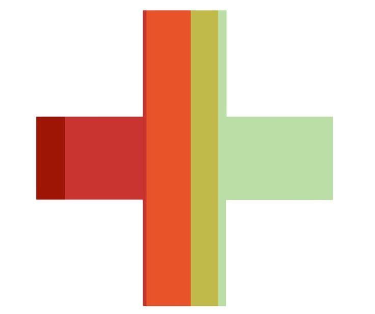 Le futur des industries de la santé est dans le design