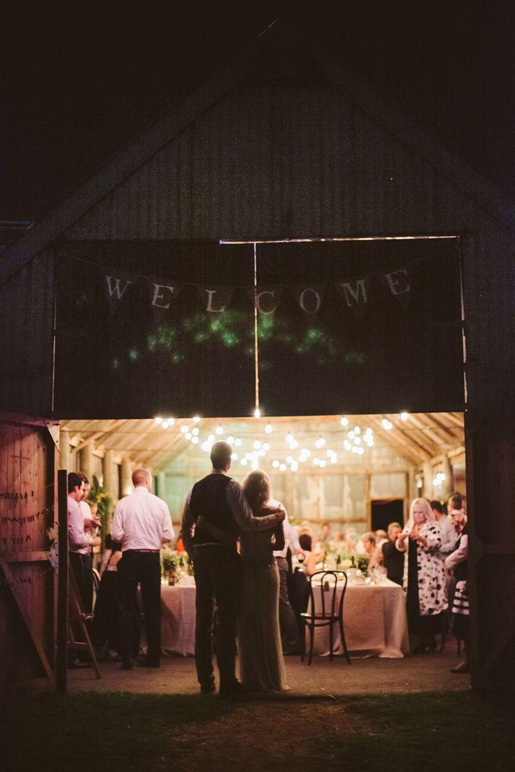 Mornington Peninsula Wedding (82)
