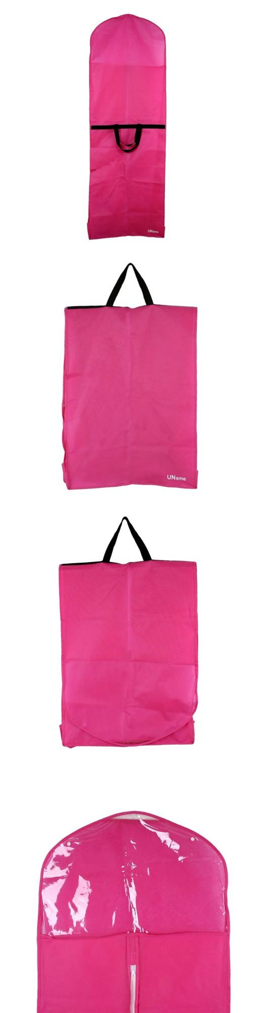 Storage Bags and Preservation 175631: Dii Breathable Garment Bag For ...