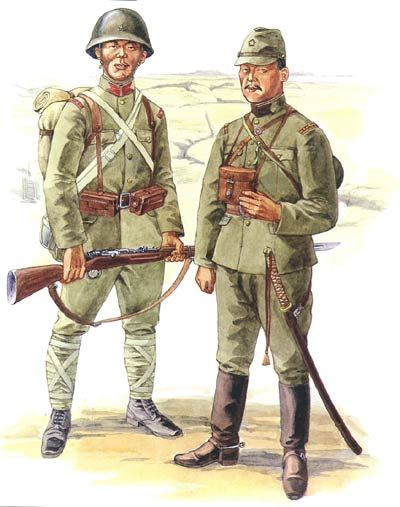 368 best images about WWii - imperial japanese army on ... Japanese Ww2 Military Uniform