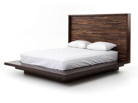 BED DEVON QUEEN $ 4360