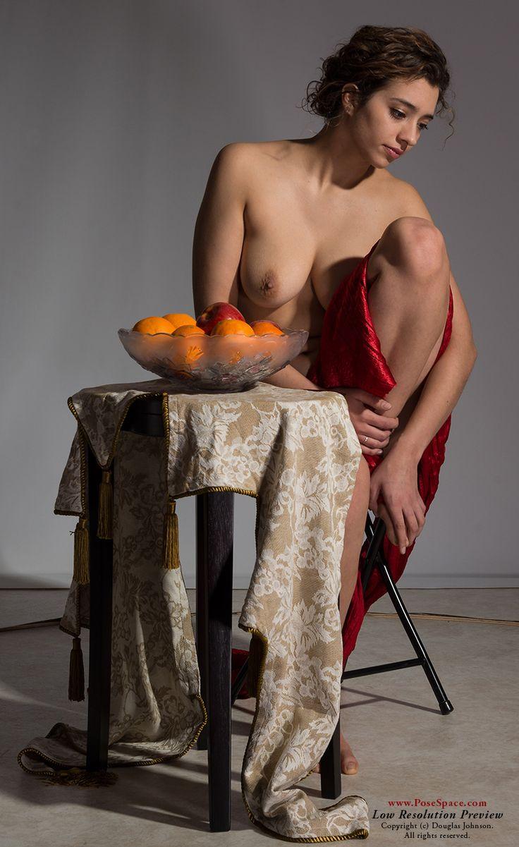 47 Best Arte Desnudos Images On Pinterest  Anatomy -6326