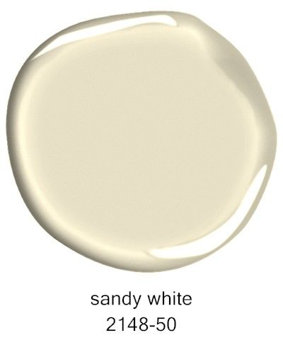 What Paint Color Is This