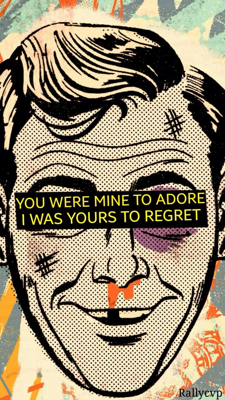 If ever you were mine lyrics