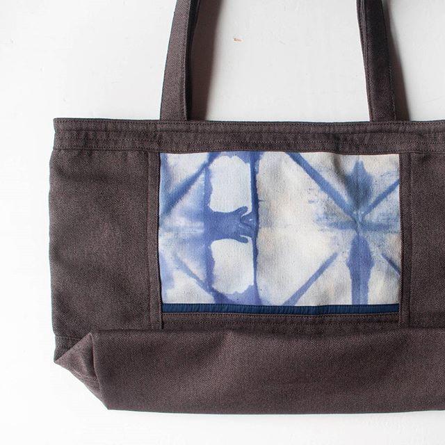 Закончила заказ для Олеси, в меня вселился дух китайской девочки с швейной фабрики, шила без перерывов на выходные) #заказ #сумки #сумкиКБ #текстиль #мускат #bag  #textile  #bagskb