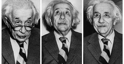 Γράμματα του Αϊνστάιν για το Θεό και τη Φυσική δημοπρατήθηκαν για $210.000
