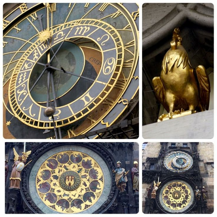 鐘錶界傳奇 - 布拉格世紀天文鐘  #astronomicalclock #1410 #gothic #medivaltimes #clock #miracle #oldestclockintheworld #stillworking #multifunction #amazing #praha2015 #travel #prague #czech #europe