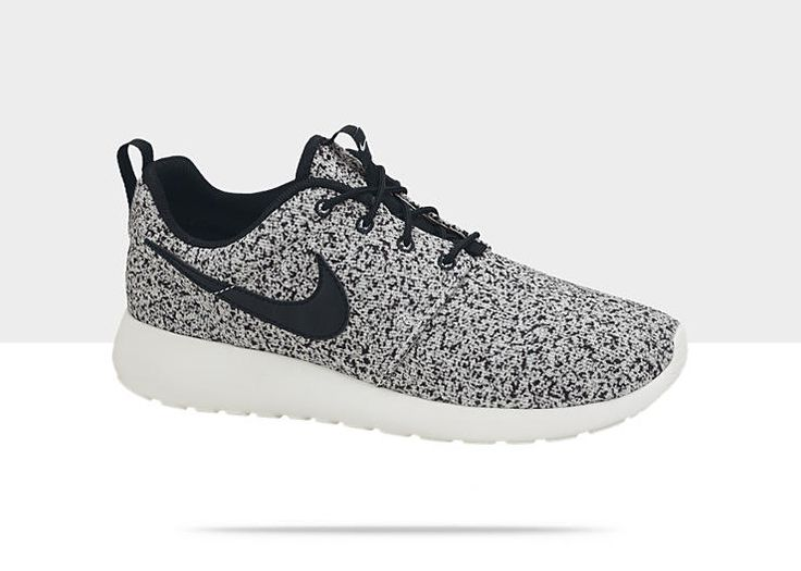 chaussure Cher Pas Femme Nike Roshe Homme Run Chaussure qUxnv7RwfS