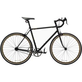 MEC Skyway Bike  http://www.mec.ca/AST/ShopMEC/Cycling/Bikes/Urban/PRD~5025-961/mec-skyway-bicycle-unisex.jsp