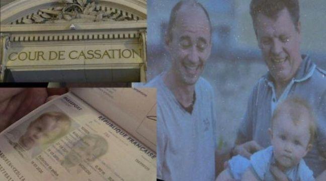 """GPA : la Cour de cassation valide l'adoption par le """"parent d'intention"""""""