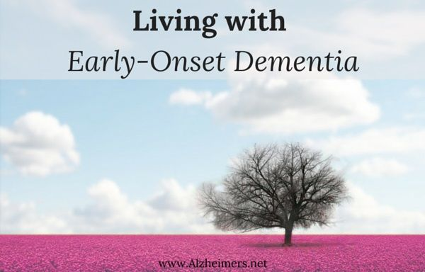 """Kate Swaffer, author of: """"What the Hell Happened to My Brain?"""" was diagnosed with early-onset dementia at 49. Learn more about her book and diagnosis."""