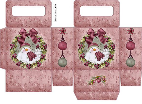 Christmas 2 - tiziana - Picasa Web Albums