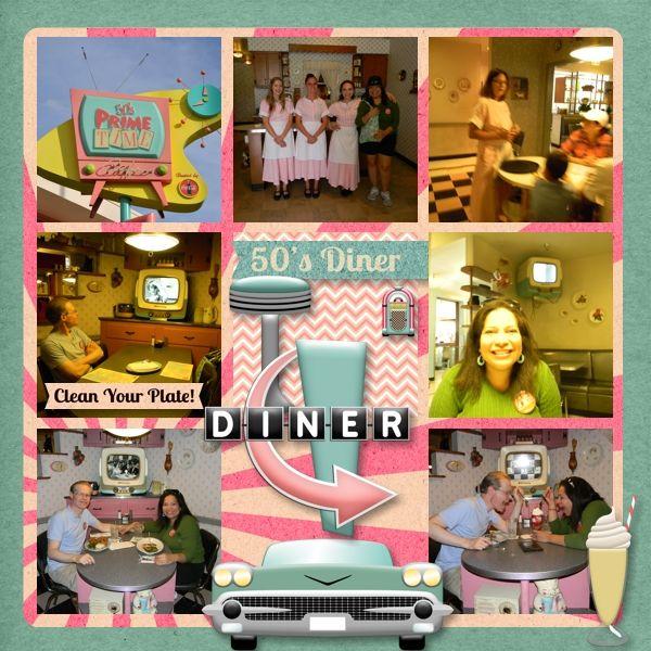 Best restaurant layouts images on pinterest