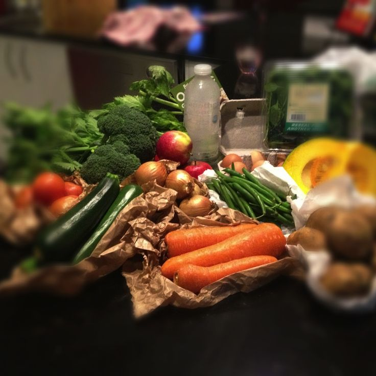 Raw Carrot Dip
