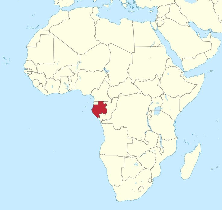 Best Countries Africa Continent Images On Pinterest Africa - What continent is sudan in