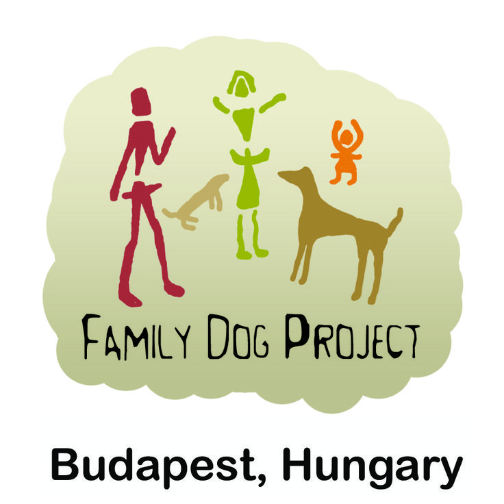 Family-Dog-Project-Budapest.jpg (945×945)