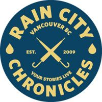 """Raincity Chronicles, February 2012: """"What feeds us"""" (http://vancouverfoodpolicy.tumblr.com/post/16074332049/rain-city-chronicles-and-the-food-policy-team-are)"""
