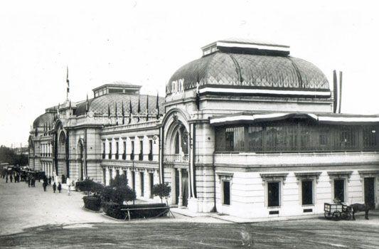 89 migliori immagini come era verona su pinterest - Stazione verona porta nuova indirizzo ...