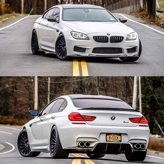 best 25 bmw x7 ideas on pinterest bmw x6 black 7 seater luxury suv and bmw suv. Black Bedroom Furniture Sets. Home Design Ideas