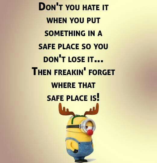 Image result for minions christmas humour