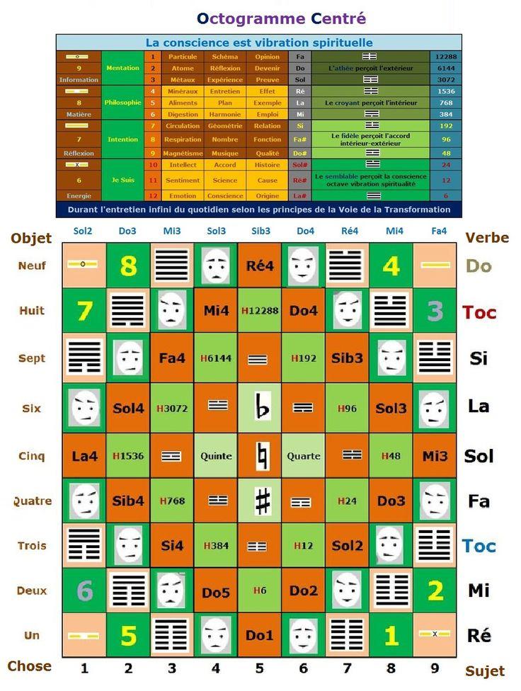Les différentes formes d'Athéisme  - Page 3 42713d611b3bd59730528d8998b46287