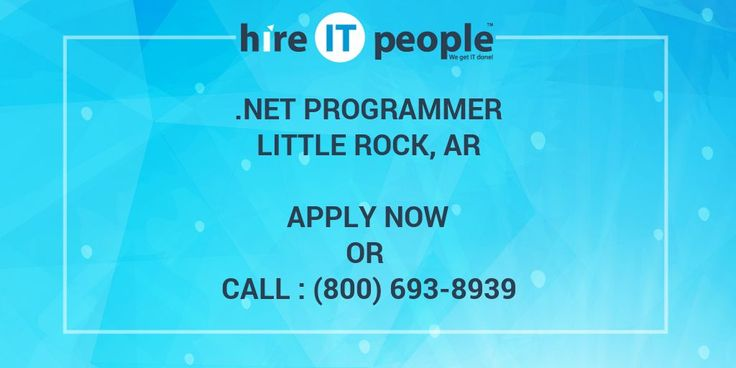 Short Description:The Programmer is responsible for analysis, design, coding, component and assembly testing of all application code owned by the Application Team.Complete Description:Local candidates preferred but not required.The programmer will be