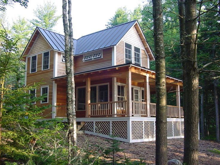 21 best House Plans for Sloping lots images on Pinterest ...