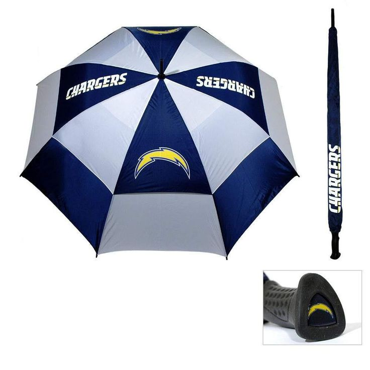 Los Angeles Chargers Umbrella