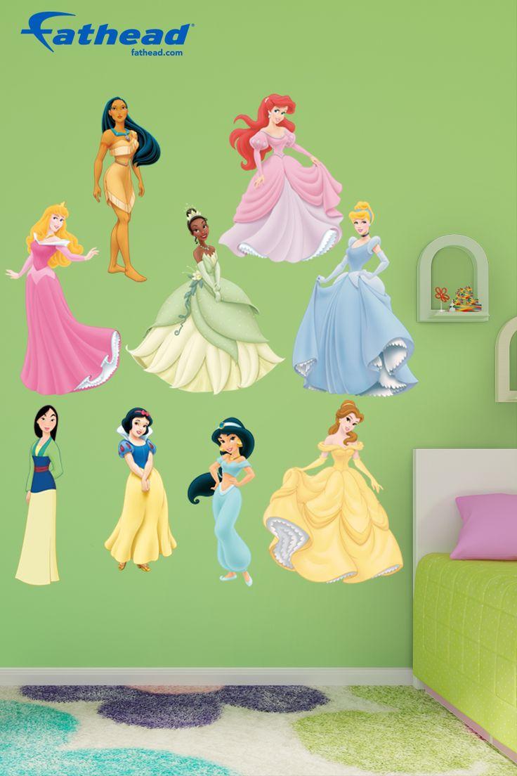 best 25 disney princess decals ideas on pinterest disney disney princess collection