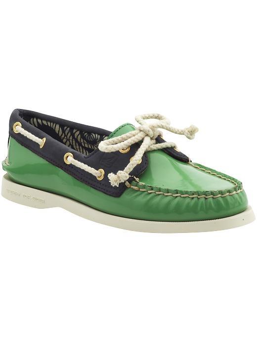 sperry top-sider shoes history footwear etc santa clara