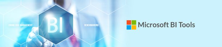 Reporting Service using Microsoft Business Intelligence... .#businessintelligencesoftware. Monitor your business and get most appropriate reporting tool. We help you to create, deploy, and manage reports for your organization.#microsoftbi