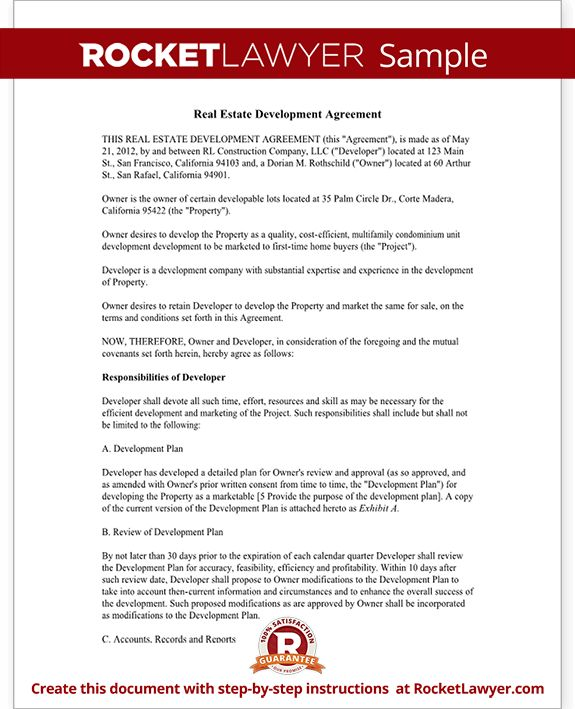 Sample-Real-Estate-Development-Agreement-Form-Template.png
