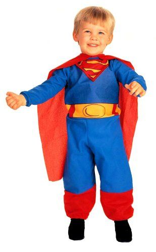 Here you will find some of the Cutest Toddler Halloween Costumes for Boys.