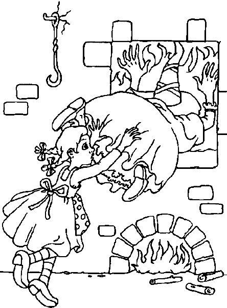 15 best Historia-Hansel-gretel images on Pinterest | History, Fairy ...