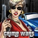 Download Crime Wars Island V 1.44:        Here we provide Crime Wars Island V 1.44 for Android 2.3.2++ These days law enforcement authorities became too strong against the mafia, gangsters and others dregs. So, what do we do, when we want solve our problems by big guns and feel breathing of the  danger from the back? Go to City...  #Apps #androidgame #ZULU  #Racing http://apkbot.com/apps/crime-wars-island-v-1-44.html