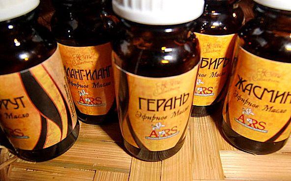 Как начать самим делать мыло | POSITIFF без негатива bestuzor.com592 × 368Buscar por imagen натуральные эфирные масла Chen%20Yifei - Buscar con Google