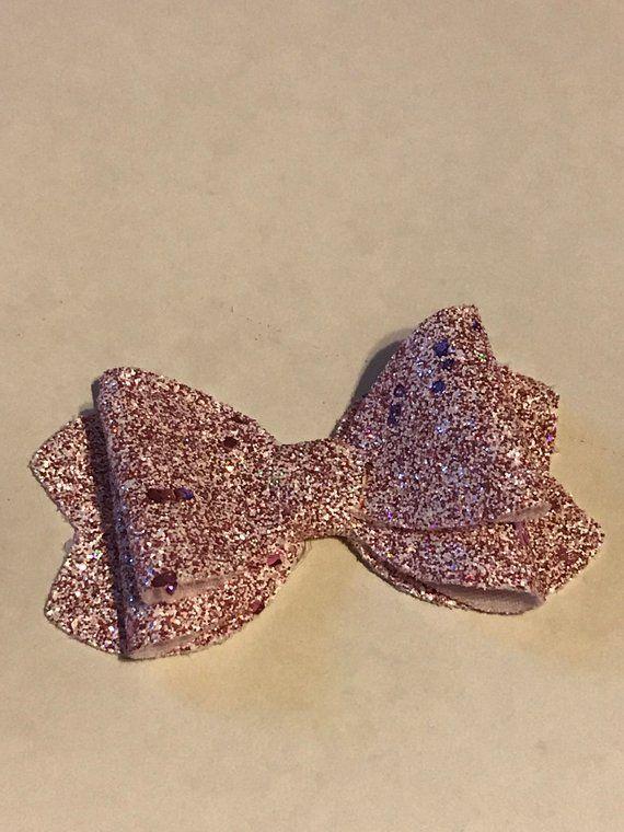 Lazos de tela marrón juntos