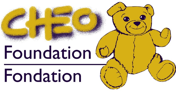 The Children's Hospital of Eastern Ontario is a pediatric health and research center providing outstanding family-centered patient care, pioneering breakthrough research, and training the health care professionals of tomorrow.Over the past thirty-eight years, CHEO has established itself as a world-class centre providing leading-edge treatment, diagnostic and laboratory services for children and youth aged 0 to their 18th birthday.
