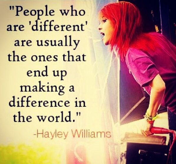 paramore love quotes - photo #7