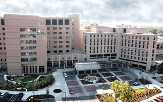 The goal of the St. Rita's Medical Center – Occupational Health program is t… – WCORHA
