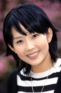 RIP Choi Jin Shil