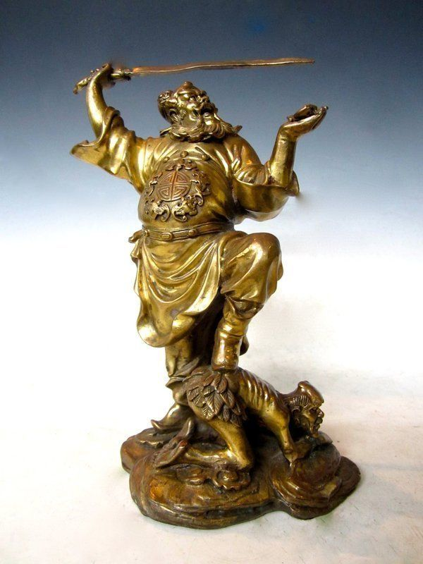 an analysis of the chinese mythology in chinese history Courtesy of omhksea, the censer, june, july & august 2004 ancient chinese history in light of the book of genesis by hieromonk damascene note: this is a three- part article submitted by.
