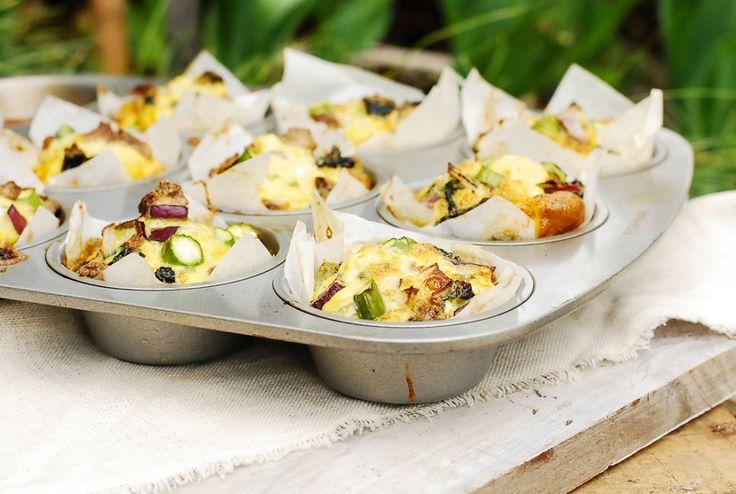 Egg Muffins-2