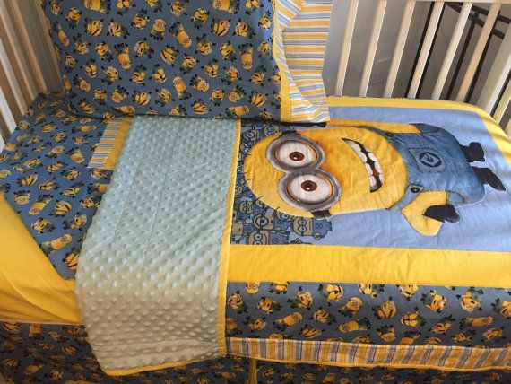 the 25 best ideas about despicable me bedroom on
