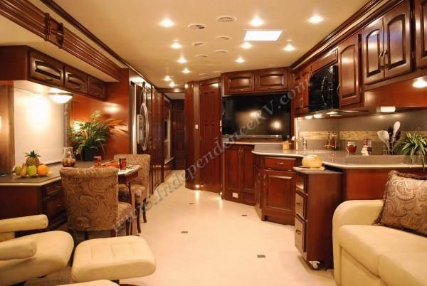 motor home interior 27 best images about motorhome interiors on 14299