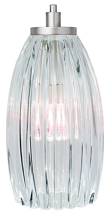Flute pendant by lbl lighting hs194crsc1a50mpt