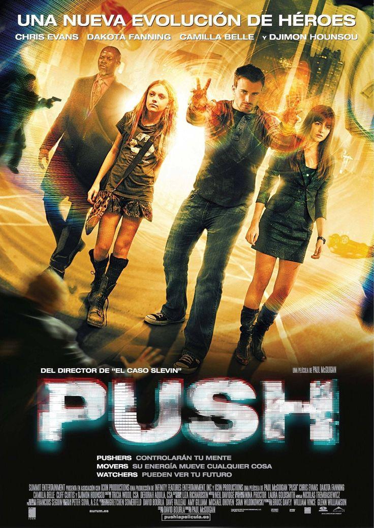 Push (2009) - Ver Películas Online Gratis - Ver Push Online Gratis #Push - http://mwfo.pro/1826910